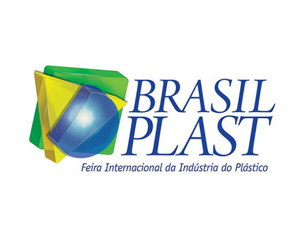 brasilplast2013