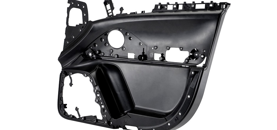 automotive004