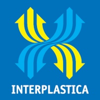 interplastica_logo_4393