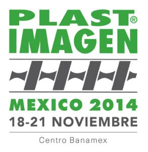logo-plastimagen-2014-293x300