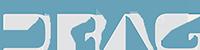 Officine Drag Logo
