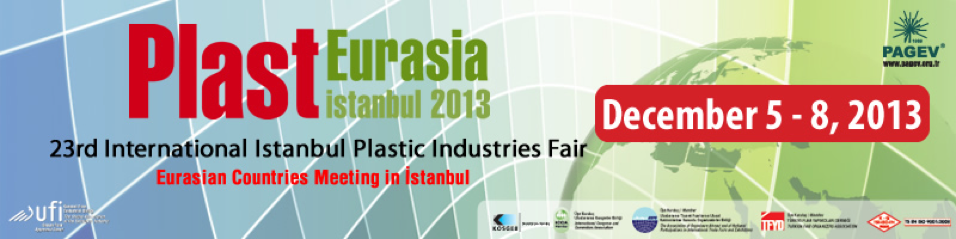 plast-urasia-2016